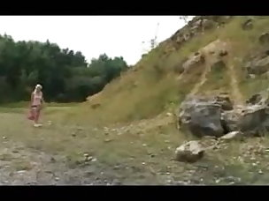 Country Girl Porn Tube