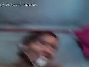 Girlfriend Porn Tube