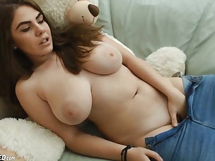 Beauty Porn Tube