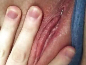 British Porn Tube