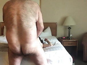 Young Ass Porn Tube