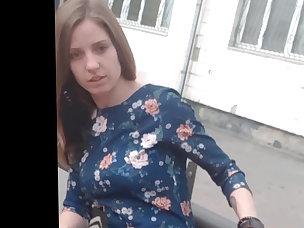 Bus Porn Tube